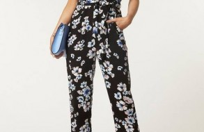 OUTFIT Spring Summer 2015: donna